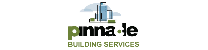 Pinnacle Building Services